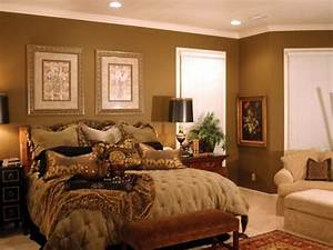 Decoration : Small Master Bedroom Decorating Ideas ...