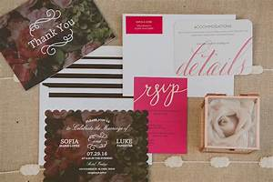 socal inspired wedding styled shoot with dreamy paper With fall wedding invitations shutterfly