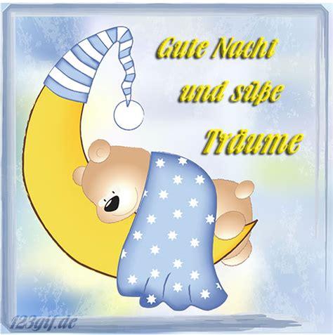 gute nacht bild gute nacht jpg kostenlos auf deiner