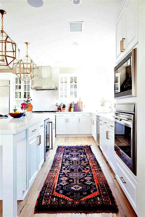 popular colors for kitchens 25 best ideas about kitchen runner on kitchen 4315