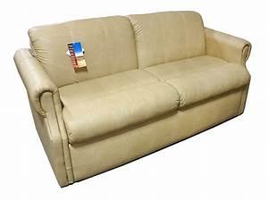 Flexsteel Alder4633 RV Sofa Sleeper