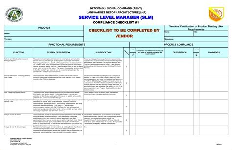 excel report template teknoswitch