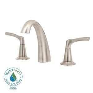 kohler mistos faucet chrome bathroom faucets widespread bathroom faucet and faucets