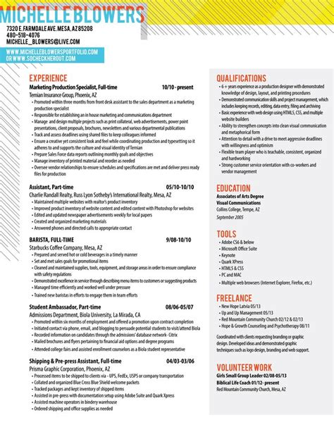 resume gogle hire me resumes that say quot hire me quot cool creative resumes