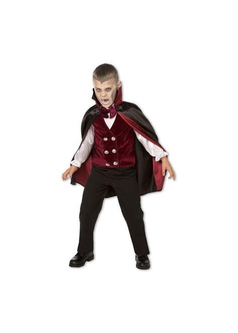vampire boys costume vampire costumes