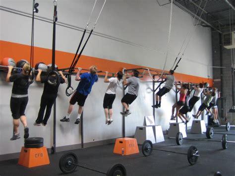 salle de musculation vs calisthenics 28 images salle de musculation et cardio tremplin sport