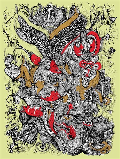 art brut marc lamy  art brut coloring pages