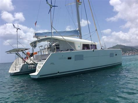 Boats For Sale By Owner Uk by 2010 Lagoon 400 Owner Version Sail New And Used Boats For Sale