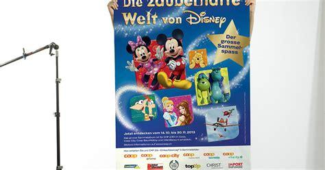 kupony do mcdonalds pl oferta klasyczna www njumobile pl oferta