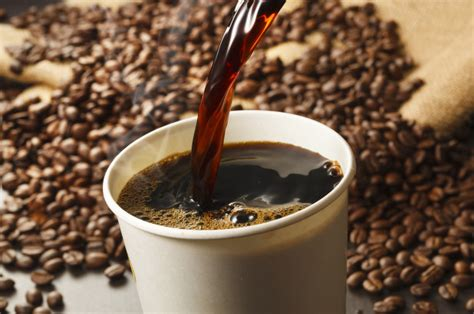 How to drink coffee on a weight loss diet. The coffee diet is every caffeine fiend's wildest dream