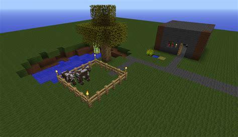 minecraft map download surviving minecraft minecraft