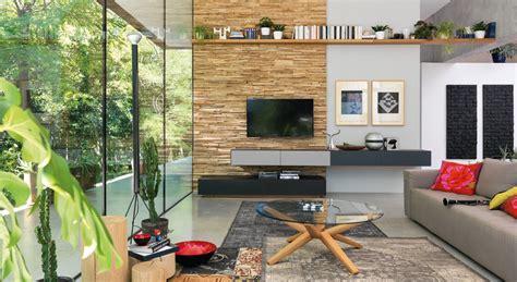 mobili mobel modern furniture store chicago mobili mobel