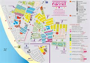Club Farret Vias by Cing Le Club Farret Cing Languedoc Roussillon 5 Stars