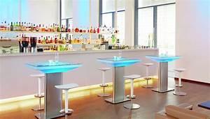 Deko Shop Online : beistelltische beleuchtet howe deko online shop ~ Udekor.club Haus und Dekorationen