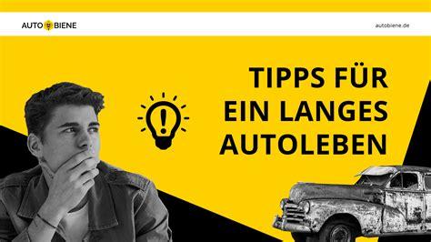auto kostenlos bewerten tipps f 252 r ein langes autoleben autobiene wie viel ist dein auto wert jetzt kostenlos bewerten