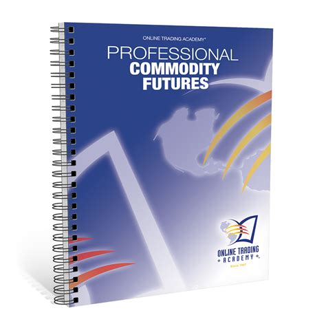 commodity trading courses trading academy retail store commodity futures