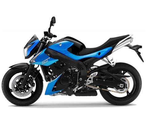 Gsx150r by Suzuki Gsx150r Penantang Baru Vixion Dan Cb150r Rodex1313
