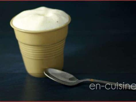 agar agar cuisine recettes d 39 agar agar de en cuisine recettes thermomix