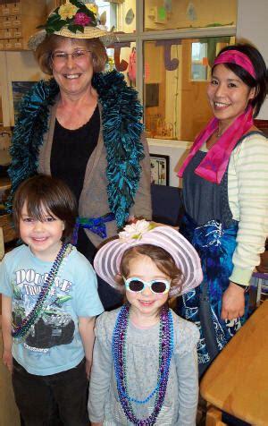 northlake preschool 854 | DebbieandNaokodressup