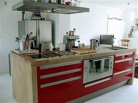 Kitchen Island Storage,Kitchen Island Cabinets,Kitchen