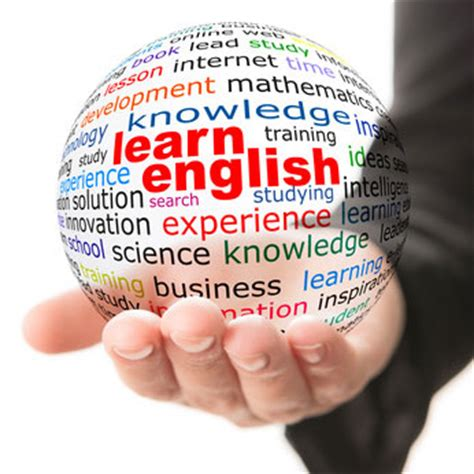 si鑒e social traduction anglais speak center une formation en anglais pour la rentrée why not