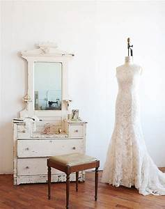 try on wedding dresses at home bhldn With try on wedding dresses at home
