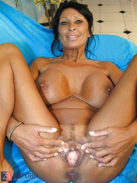 Sabrina La Gourmande French Queen Zb Porn