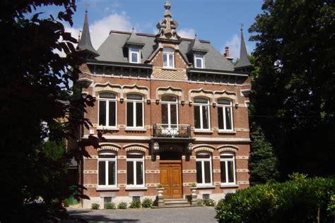 chambre d hotes belgique chambres d 39 hôtes à thorembais trond manoir de
