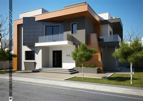 Home Design Dubai Architecture Firm Architectural Design