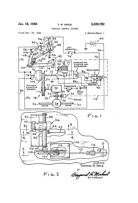 patent  vehicle control system google patents