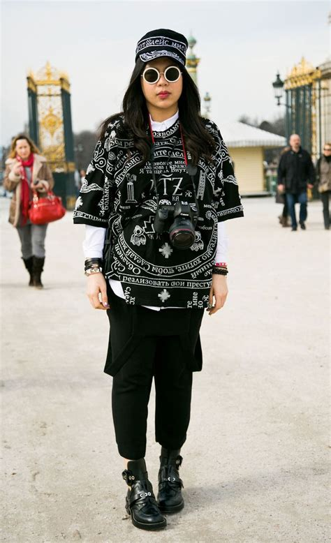 13 best images about Street wear x on Pinterest | Teen fashion Bigbang and Men and women