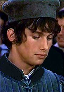 Benvolio Montage | Shakespeare Wiki | Fandom powered by Wikia