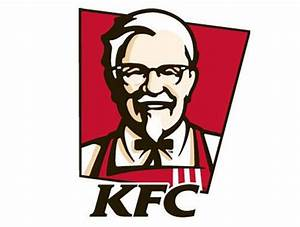 The Secrets of KFC China's Success | iTalkBB MEDIA