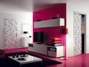 modern home interior colors picturesque and modern interior doors with cool colors excellent home designs