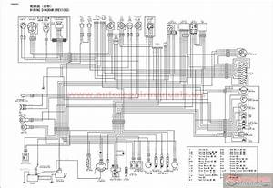 Japan Wiring Diagram  Japan  Free Engine Image For User