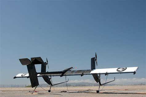 Airborne Wind Turbines | New Technology News