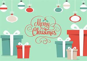 Free Christmas Gifts Vector - Download Free Vector Art ...