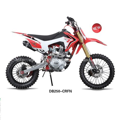 pit bike 250ccm china upbeat 250cc dirt bike 250cc pit bike 200cc dirt