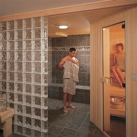 Finnleo Traditional Steam And Infrared Saunas Olympic