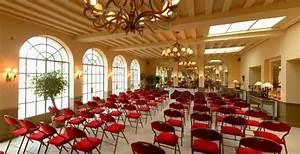 Le Chateau De Courban : le chateau de courban spa nuxe frankrike omd men och ~ Zukunftsfamilie.com Idées de Décoration