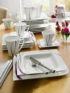 Assiette Originale Moderne : vaisselle moderne original design en image ~ Teatrodelosmanantiales.com Idées de Décoration