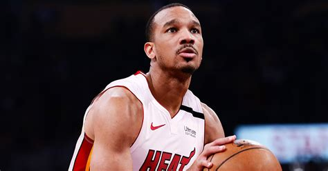 Avery Bradley Signs With HEAT | Miami Heat