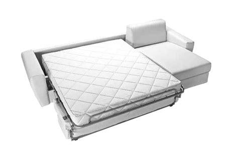canapé lit très confortable canapé lit très confortable maison et mobilier d 39 intérieur