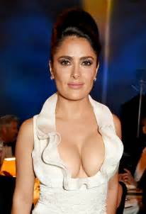 salma hayek mourns beloved mozart who died after being to the us weekly