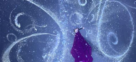 let it go frozen testo testo let it go all alba sorger 242 di frozen il regno di