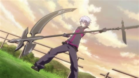 anime seikon no qwaser bd sub indo nikolaevich hell seikon no qwaser wiki