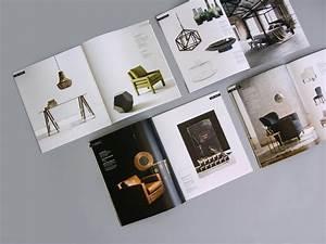 jayson home catalog design knoed creative With home furniture design catalogue pdf