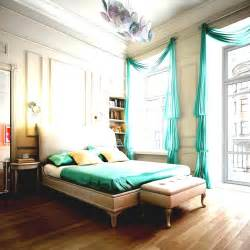 ideas for bedroom decorating designs couples inside home design themes uarts