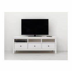 Hemnes Tv Bank : us furniture and home furnishings hemnes tv unit tv ~ A.2002-acura-tl-radio.info Haus und Dekorationen
