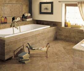bathroom ideas with tile luxury tiles bathroom design ideas amazing home design